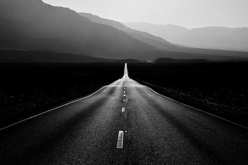 Black 3d Wallpapers For Desktop Hd Backlit Desert Road Kit Ng Flickr