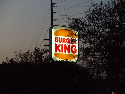 New 3d Wallpaper For Mobile 2008 Old Burger King Logo Myrtle Beach Sc In 1969