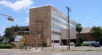 Hidalgo County Courthouse (Edinburg, Texas) | This 1954 ...