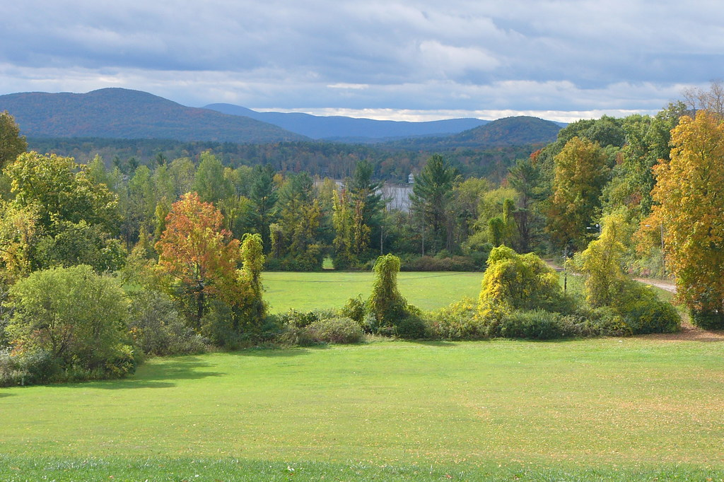 Free Early Fall Wallpaper Early Fall Tanglewood Lenox Ma Brklynnovember Flickr