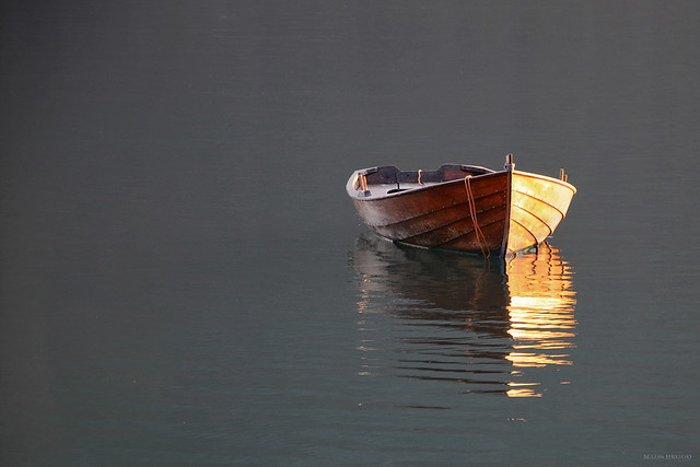 India Wallpaper 3d Wooden Boat Been Off To Our Cabin For The Last Couple Of
