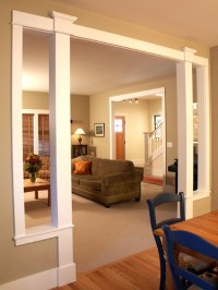 Bethesda Bungalows Interiors | Bethesda Bungalows is a ...