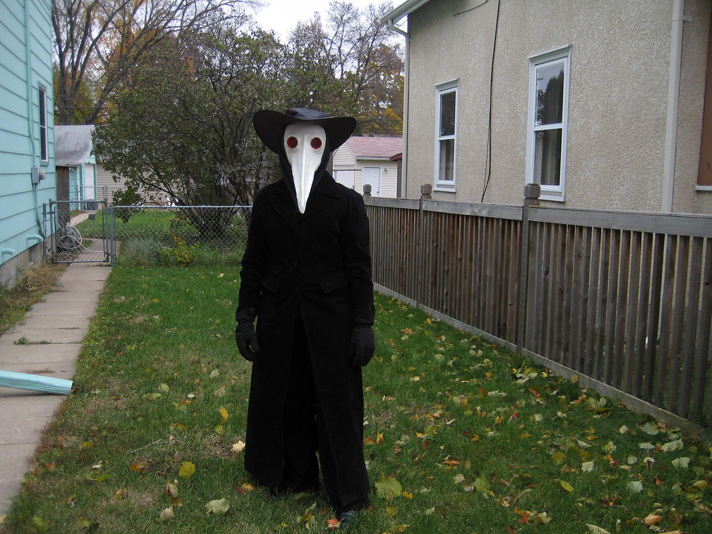 New 3d Wallpaper For Mobile Plague Doctor Costume En Wikipedia Org Wiki Consequences