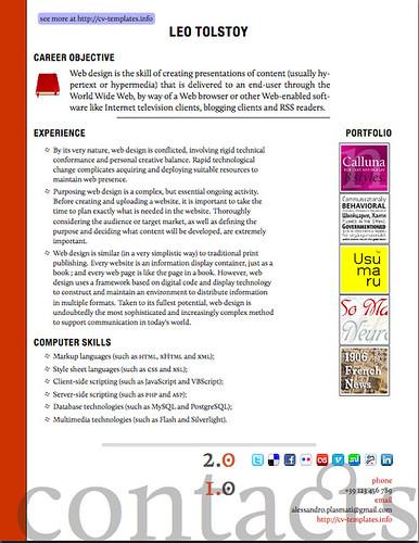 resume latex template resume templates latex phd cv template in latex web designer latex cv template