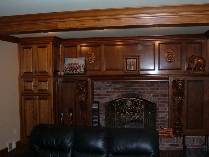 Large Of Wood Crown Molding