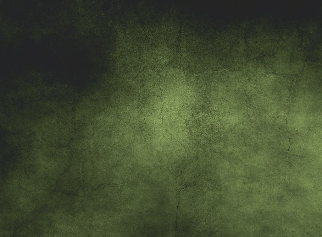 Mobile Wallpaper Hd 3d Love Hulk Cave Handmade Texture Available For Use In