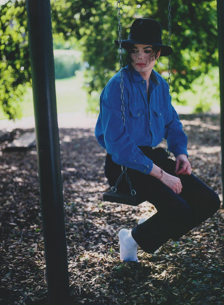 Make 3d Name Wallpaper Michael Jackson 1958 2009 Quot Introverted Shy And