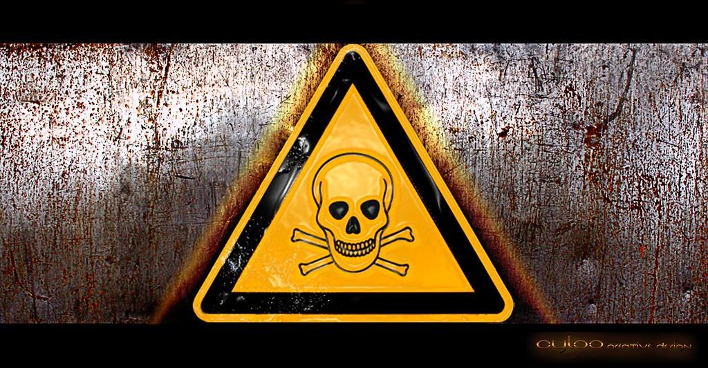 Foto Wallpaper 3d Wallpaper T 243 Xico Cyloo Creative Design Flickr