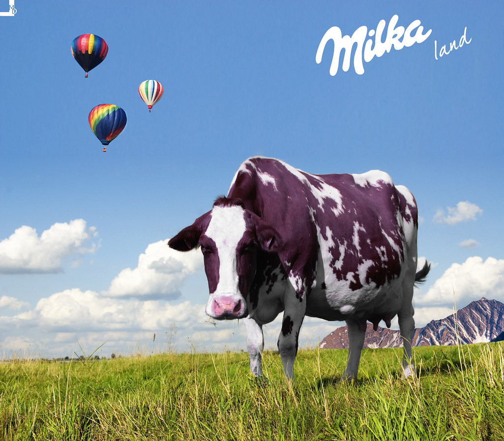 3d World Map Wallpaper For Pc Milka Land Stocks Used Cow Teh 233 N Www Sxc Hu Browse