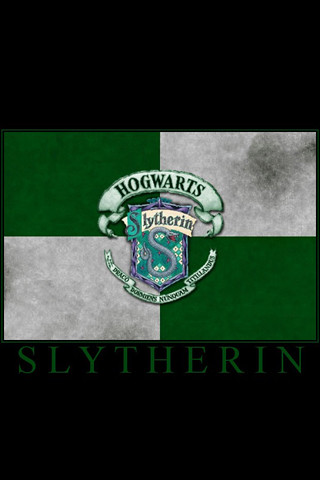 Hd 3d Wallpapers For Windows 8 Harry Potter Slytherin Crest Iphone Wallpaper I M
