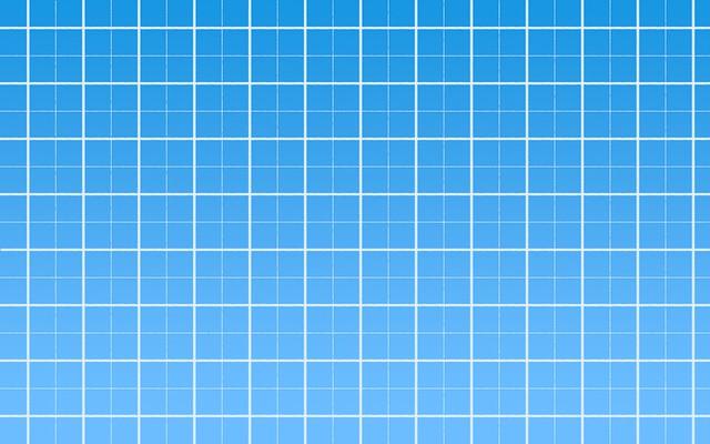 3d Grid Wallpaper Rmnmd Blueprint Grid 2560x1600 Sometimes I Feel An