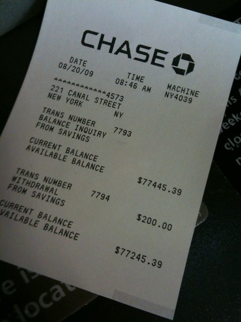 Create A New Bank Account Iowajobsorg Wish I Was This Guy Im Guessing This Person Doesnt