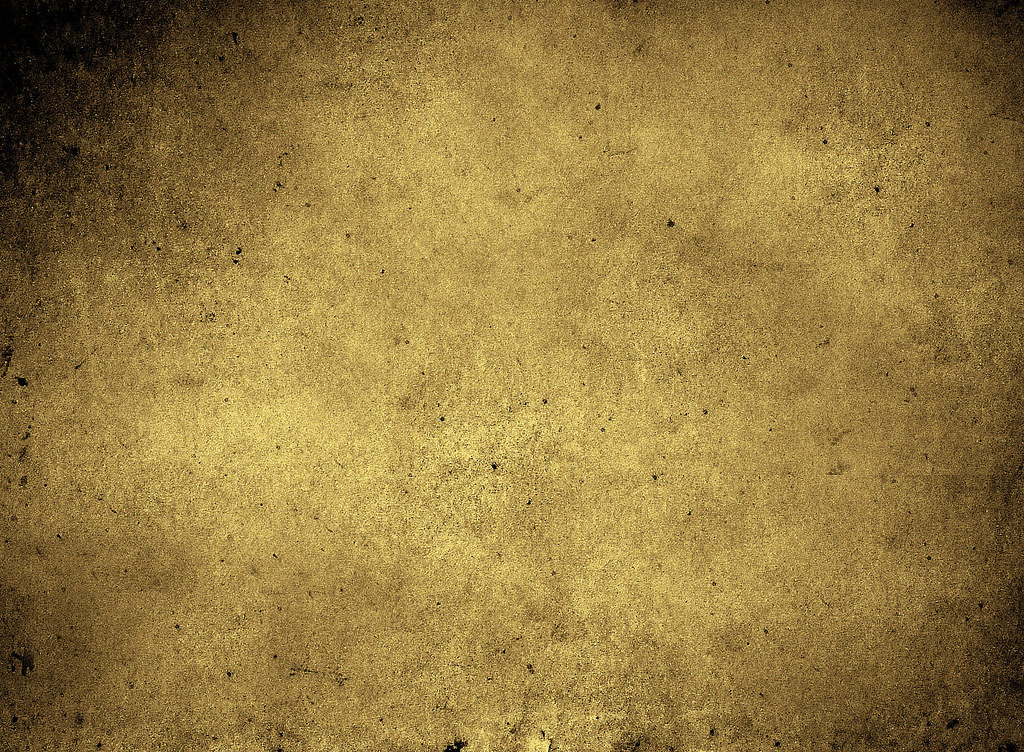 Black Background Wallpaper Fields Of Gold Handmade Texture Available For Use