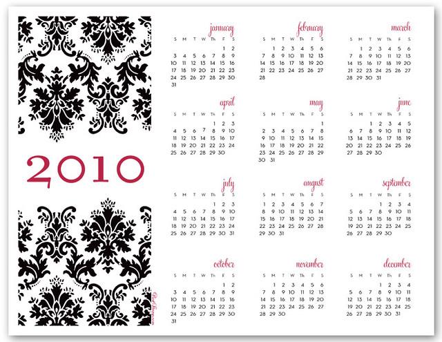 English Calendar Pdf Download Printable Islamic Calendar 2018 1439 Hijri 2010 Printable Calendar Black Damask Design Hq Pdf S3