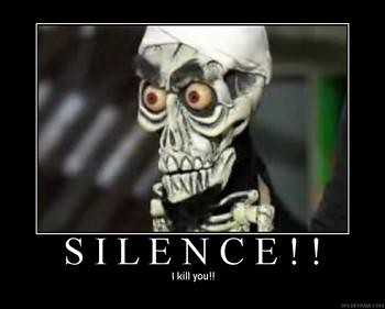 Ahmed Name Wallpaper 3d Silence I Keel You Achmed Is Awesome And If Anybody