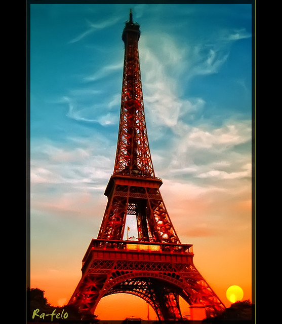 Cute L Wallpaper 0094 Torre Eiffel Paris E X P L O R E N 186 463 View