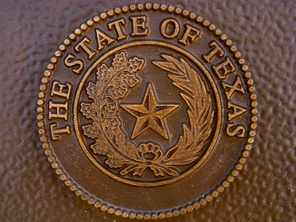 Free 3d Wallpaper For Computer Desktop Boss Seal I Found This Quot The State Of Texas Quot Seal