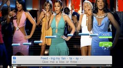 SingStar: Girls Aloud - Love Machine | New Music Coming To S… | Flickr