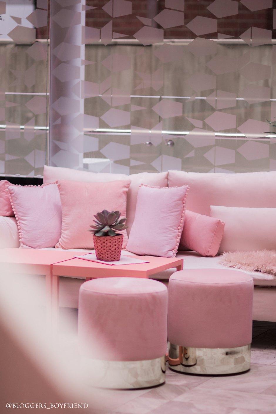 140_p2_perth_pink_-10