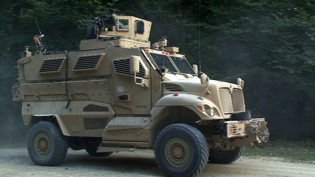New Car Wallpaper 3d 173rd Mrap Soldiers From The 173rd Airborne Brigade
