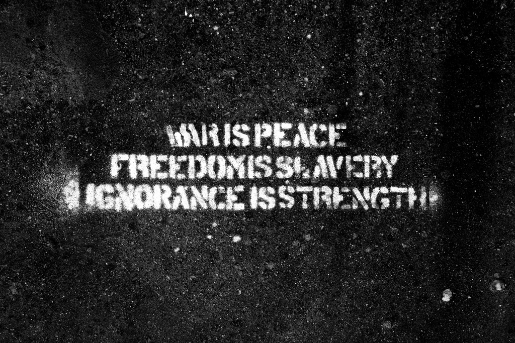 War Quote Wallpaper Hd 070 365 War Is Peace Published On Wired Com S Danger