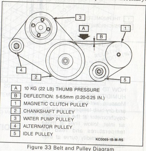 engine wiring harness 2000 honda pport honda engine gasket wiring diagram