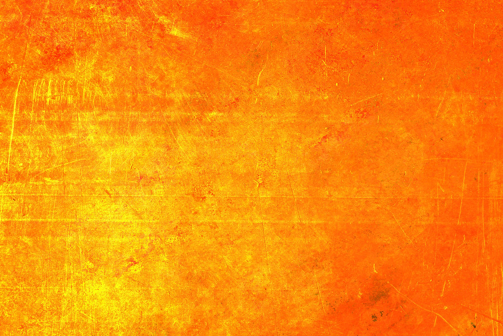 Fall Abstract Wallpaper Orange Metal Abstract Abstract Background Of Orange
