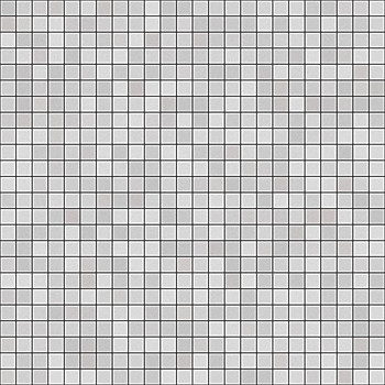3d Brick Wallpaper Uk 078 Bathroom Tile Texture If You Like This Texture