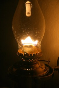 Project 365 #205: 240709 Burning The Midnight Oil | A chat ...