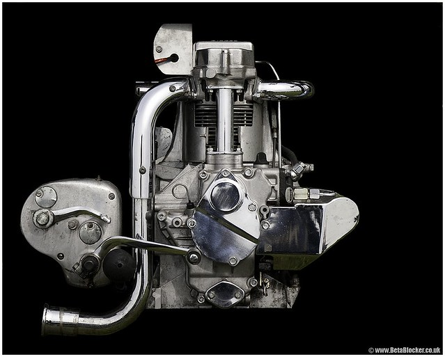 Royal Enfield 3d Wallpaper Royal Enfield Robin Diesel Engine Photoshopped