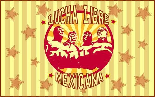 Hd Wallpapers 3d World Map Lucha Libre Mexicana In This Vector Appear El Santo