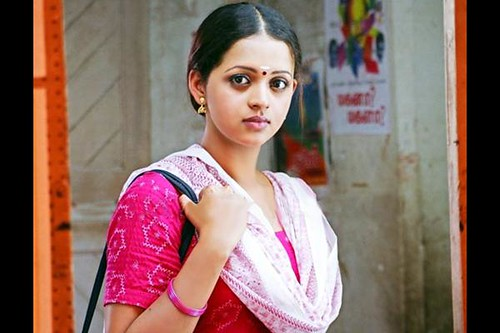 New 3d Wallpaper Free Download Bhavana Karthika Menon The Indian Film Actress Karthika