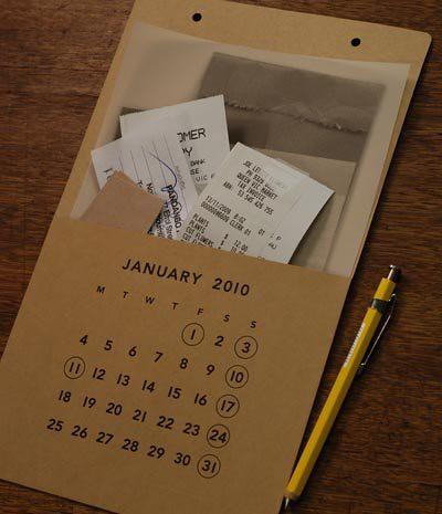 How To Create A New Calendar Help Google Calendar Help Center Google Support Delfonics Large Pocket Receipt Calendar In Kraft