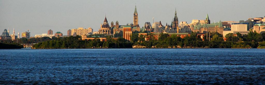 Hd Wallpapers 3d World Map Ottawa Parliament Panorama Panorama Of Ottawa Parliament