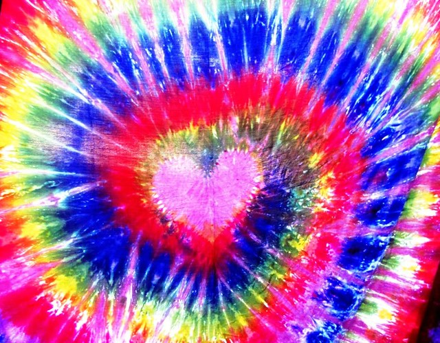 3d Colours Wallpaper Heart Heart Colors Hearts And Love Comes In All Colors