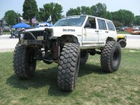 Tire Rack Jobs   2018 Dodge Reviews