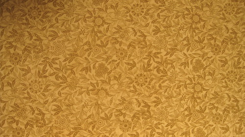Free 3d Wallpaper Backgrounds Free Antique Background 1885 Laurie Alex Flickr