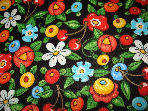 3d Wallpaper For Kitchen Mary Engelbreit Flowers Lois Richmond Flickr