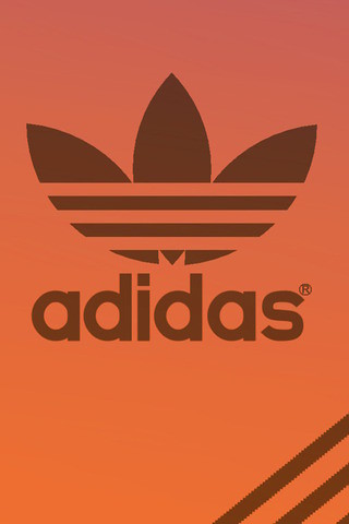 Adidas Iphone wallpaper | For more Adidas Iphone wallpapers … | Flickr