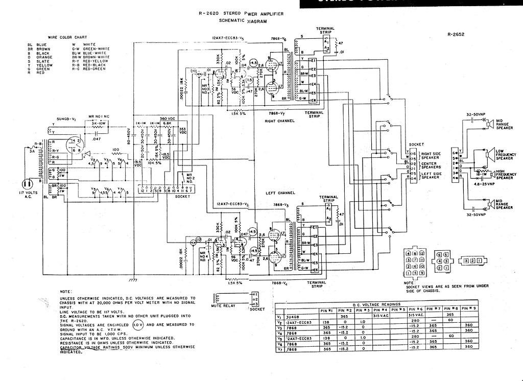 mccormick xtx 185 wire diagram