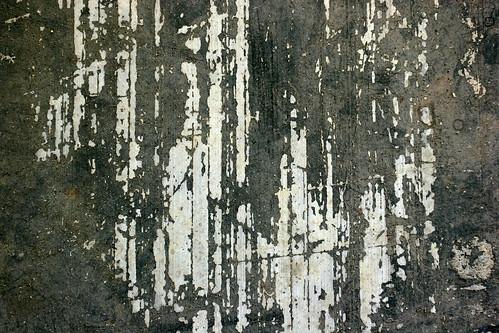 Glass Wallpaper Hd Peeling Paint Texture Peeling Paint On Dirty Metal