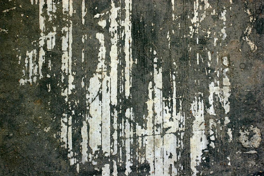3d Painting Hd Wallpaper Peeling Paint Texture Peeling Paint On Dirty Metal