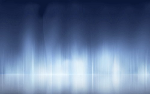 3d Wallpaper For Macbook Pro 13 Blank Blue Desktop Background Wallpaper Archived Forever