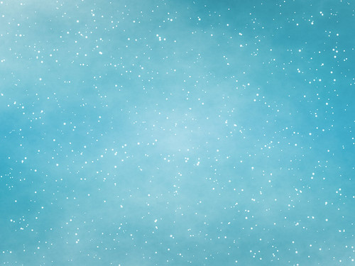 Free 3d Christmas Desktop Wallpaper Turquoise Snow Handmade Texture Available For Use