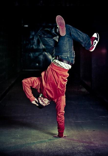 Bboy Wallpaper Full Hd Pro Phenomen Hip Hop Dance Group Flickr Photo Sharing