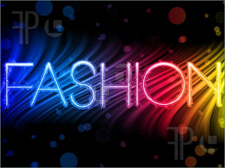 3d Name Wallpapers R Fashion Word 1660321 Ch Tyl0v3