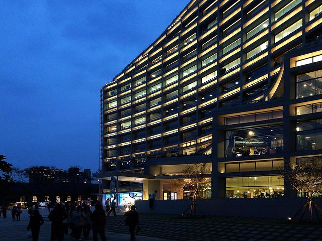 2013-1211 台北文創大樓 04
