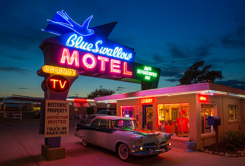 1920 Car Synthwave Wallpaper The Most Famous Neon On The Route Do You Think I Will
