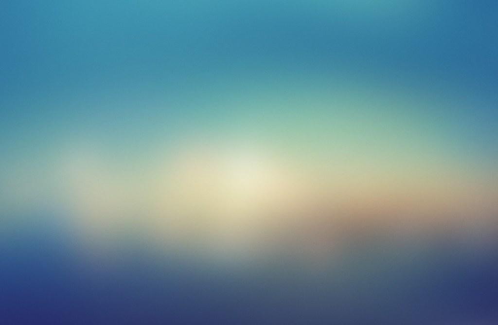 Blur 3d Wallpaper Blur 3 Max Ma Flickr