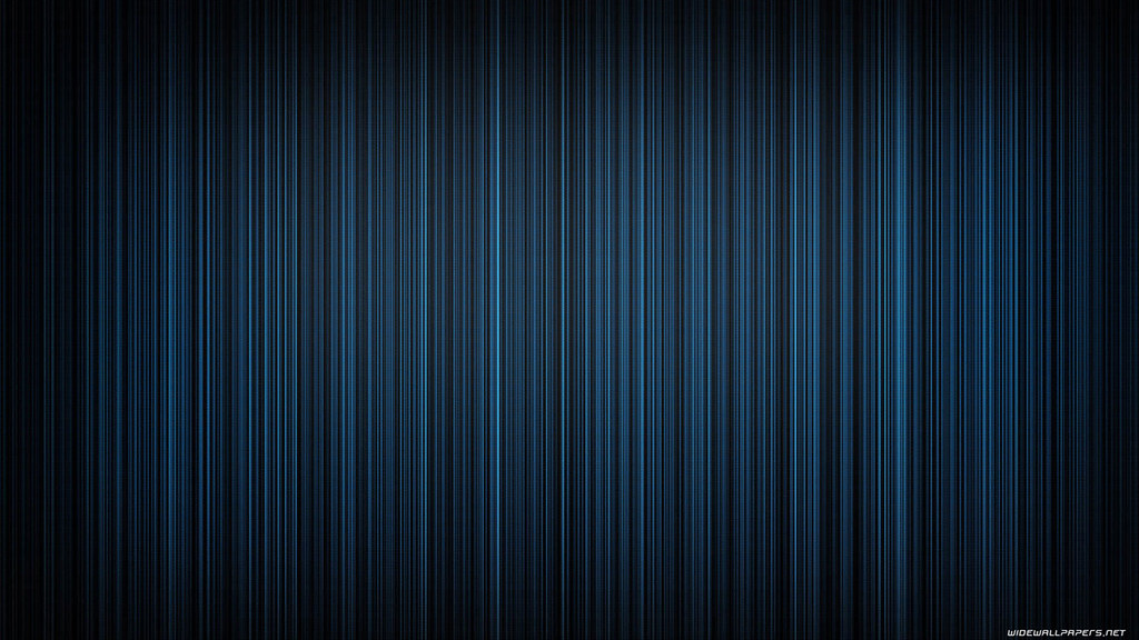 Wallpaper Design Black Abstract Backgrounds Abstract Backgrounds Nichodesign